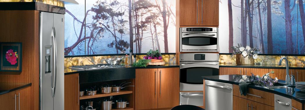 GE-appliance-repiar-houston
