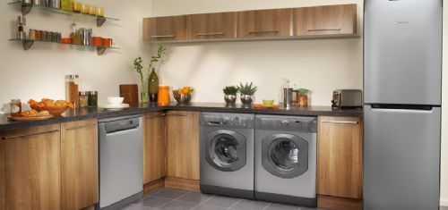 Hotpoint-appliances-repair