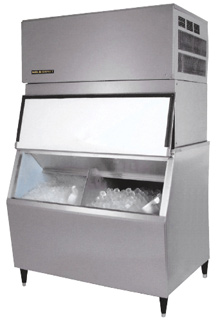 Ice-Machine-Repair-Houston