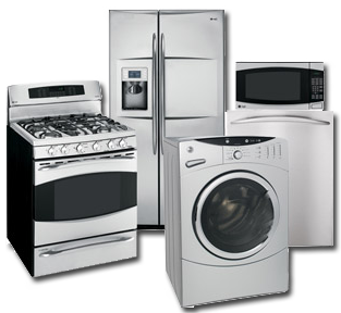 Kenmore Aappliance repair houston