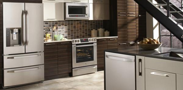 LG-Appliance-Repair-Houston