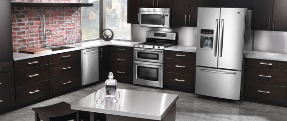 Maytag Appliance Repair Houston