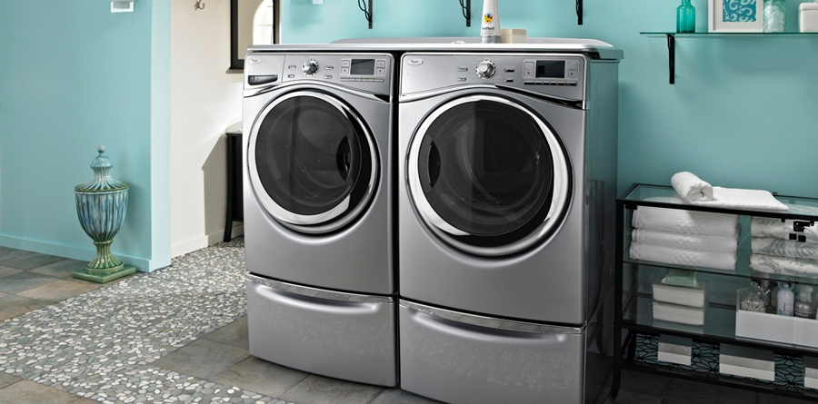 Appliance Outlet Orange County Ca David Simchi Levi