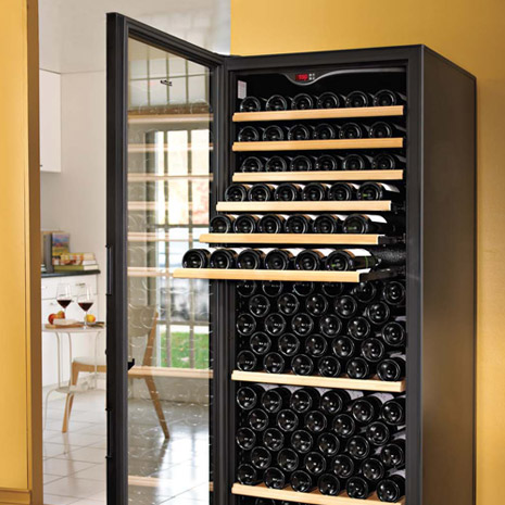 Wine Cooler Repair Houston