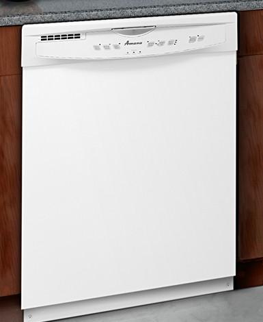 Amana Dishwasher Repair Houston