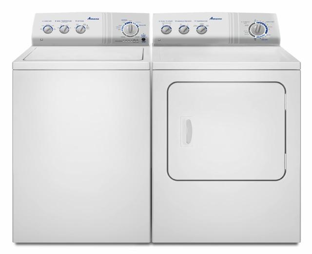 Amana-Dryer-Repair-Houston