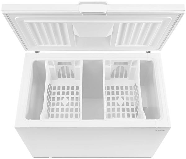 Amana Freezer Repair Houston