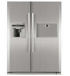 Amana-refrigerator-repair-houston