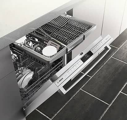 bosch dishwasher sms50e32au installation instructions