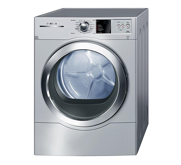 Bosch dryer repair houston bosch appliance repair bosch dryer problem sciox Image collections