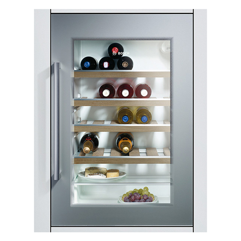 Bosch-Wine-Cooler-Repair-Houston