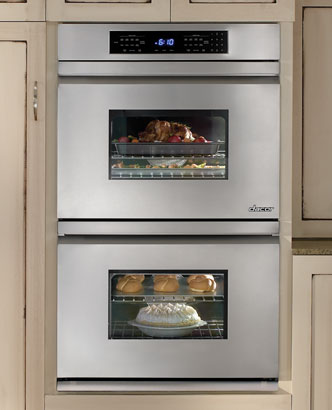 Dacor Oven Repair Houston Same Day Repairs