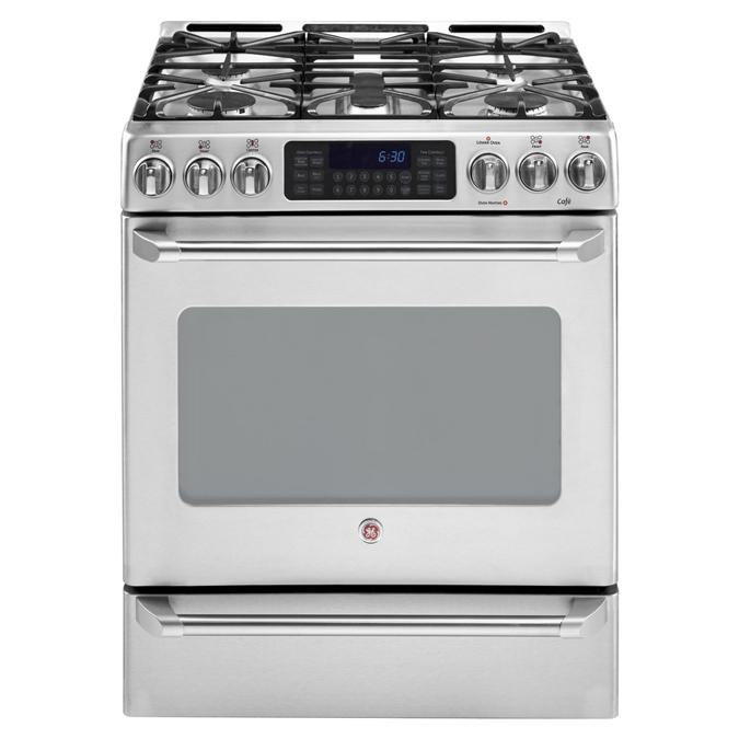 GE-Oven-repair-Houston