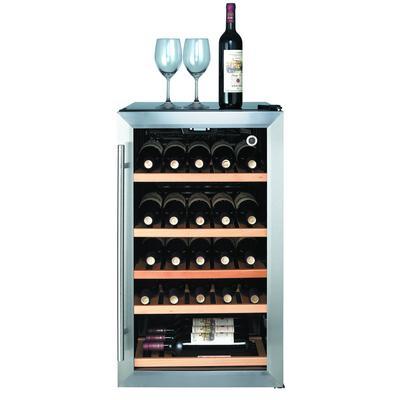 GE-Wine-Cooler-repair-houston