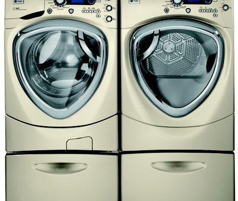 GE-dryer-repair-houston