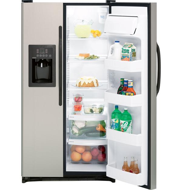 Hotpoint Refrigerator Repair Houston