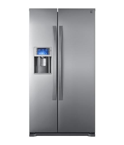 Kenmore Freezer Repair Houston