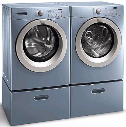 Dryer Repair Tip
