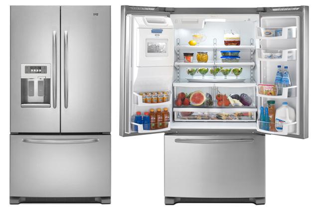 Maytag Refrigerator Repair Houston