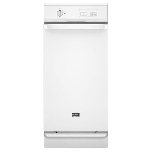 Maytag Trash Compactor Repair Houston Appliance Service Co