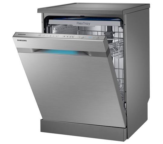 Samsung Dishwasher Repair Houston