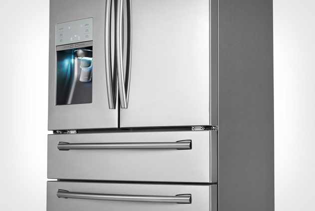 Samsung-Ice-Maker-Repair-Houston