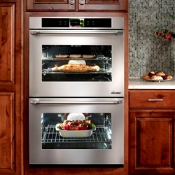 Samsung-Oven-Repair-Houston
