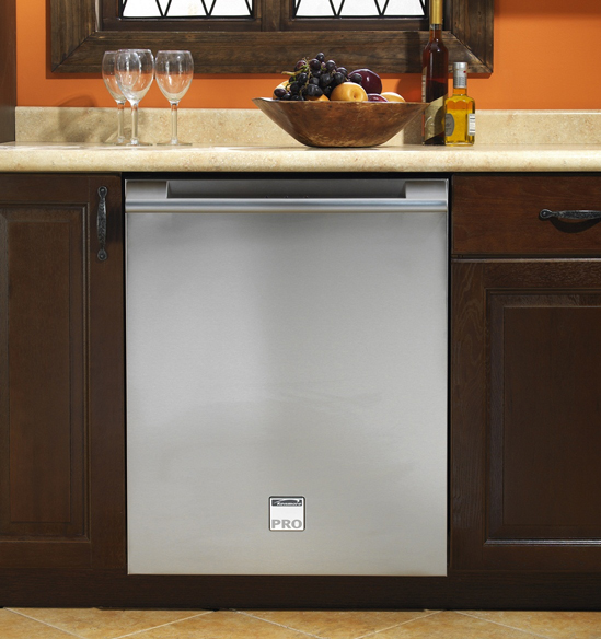 Sears Dishwasher Repair Houston Appliance Service Co