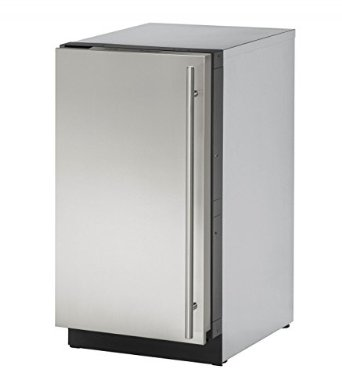 U Line Ice Machine Repair Houston U Line Appliance Repair