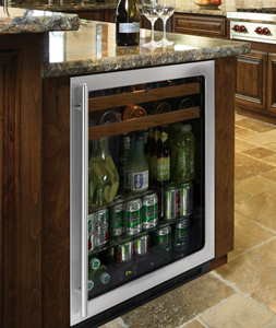 U Line Refrigerator Repair Houston Amana Repair