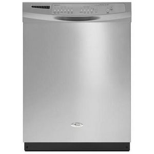 Whirlpool Dishwasher Repair Houston