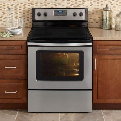 whirlpool oven repair houston same day repairs. Black Bedroom Furniture Sets. Home Design Ideas