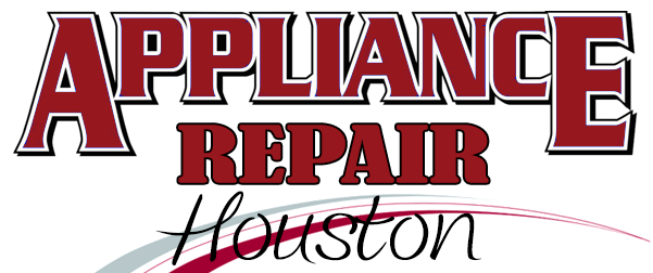Appliance Repair Houston Appliance Service Co