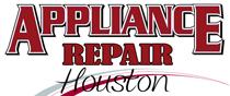 Appliance Repair Houston