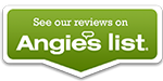 Angie's List Reviews ASC