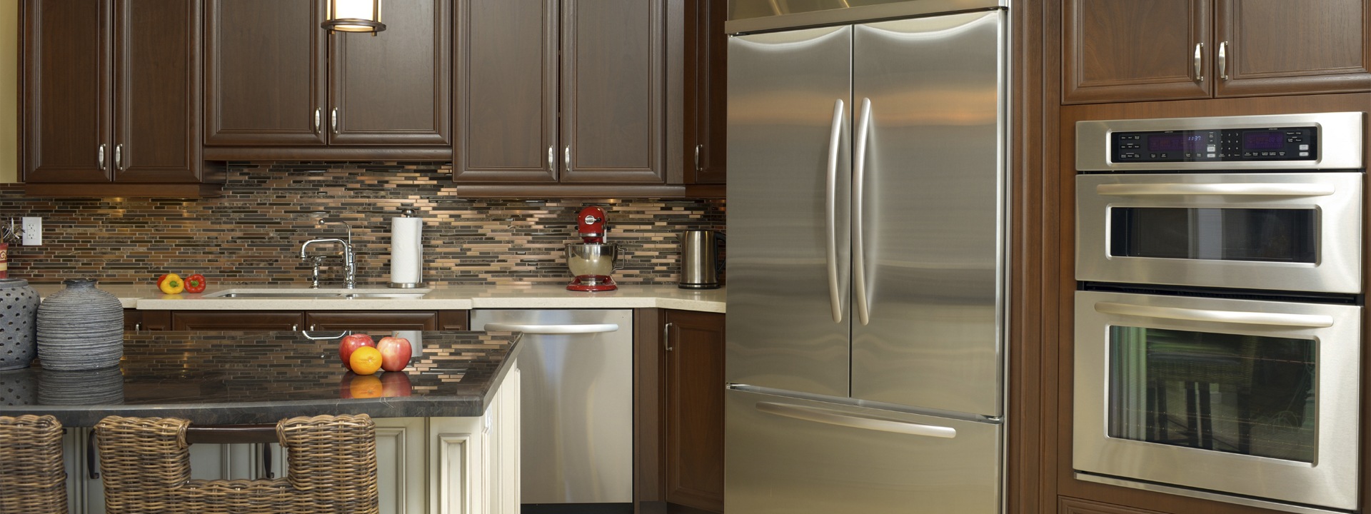 Appliance Repair Houston I A Bbb 7 Years I 25 Off