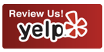 Yelp Reviews ASC