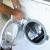 Washer Repair Tip