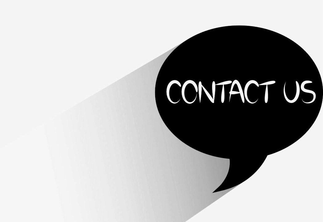 shutterstock_240307696-CONTACT-e1471291730276-blackwhite